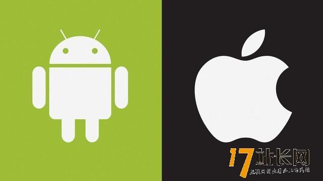 调查:安卓手机收集用户数据是iPhone的20倍